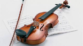 小提琴教程大师课