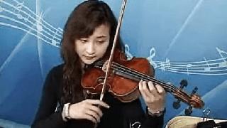 苏雅菁《铃木小提琴教程》配套精讲