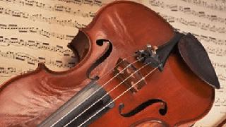 西方音乐史专题掠影 - 中央音乐学院公开课