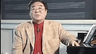 金铁霖民族声乐教学视频全集