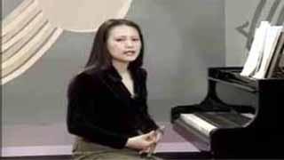 音乐基础知识学习与训练-视唱练耳