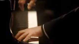 贝多芬钢琴奏鸣曲集