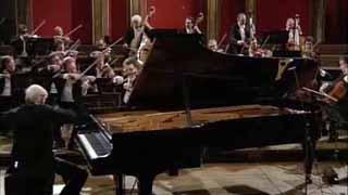 钢琴协奏曲